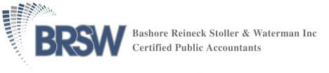 Bashore Reineck Stoller & Waterman Inc